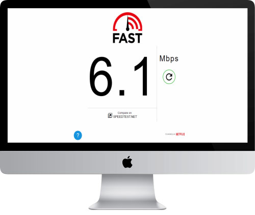 internet_speed_test_PC_mac