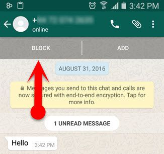 Block_Unsaved_contact_WhatsApp
