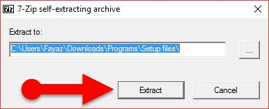 extract_remix_setup_file