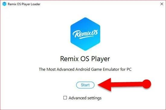 remix_os_player_installation