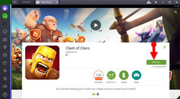 clash_of_clans_on_bluestacks