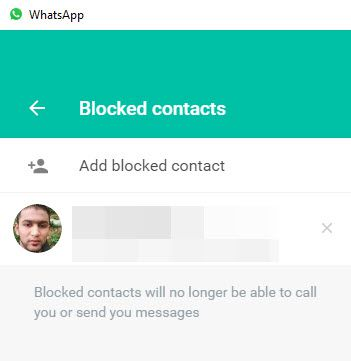 person_in_blocked_list_in_WhatsApp_PC