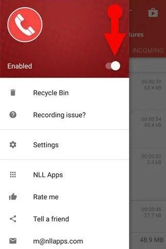 acr call_recording_enable_button