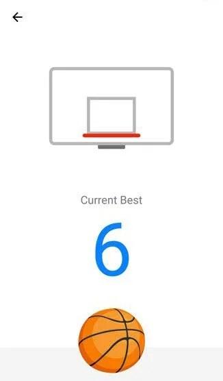 facebook_messenger_games_basketball