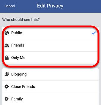 hide_friend_list_on_facebook_on_mobile