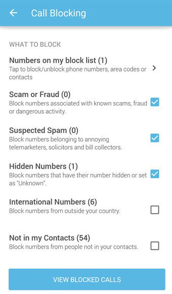 Call_blocker_app