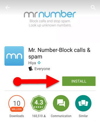 download_mr_number_app
