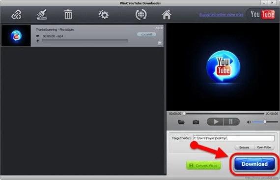 Facebook_Video_Download_Software