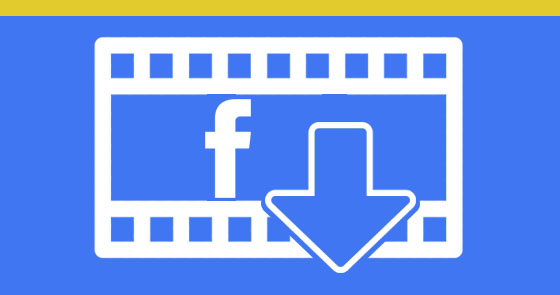 Facebook_Video_Downloader
