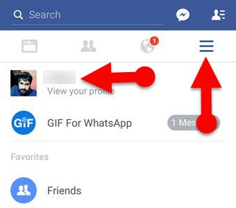 facebook_mobile_menu