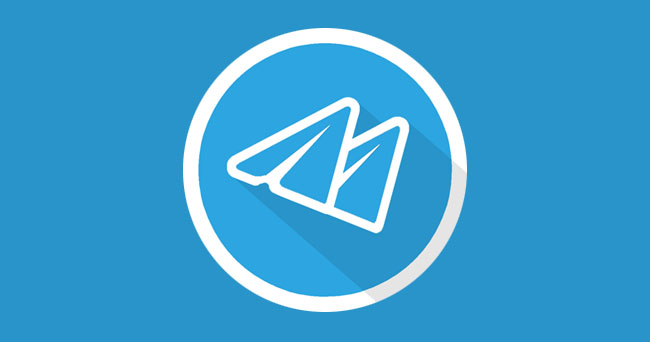 Download Mobogram APK for Android (Latest Version T4.2.1-M10.0)