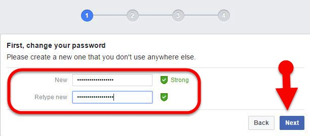 new_password_to_recover_your_facebook_account