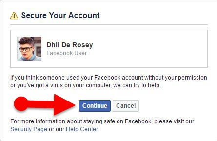 recover_facebook_account_from_hack_link