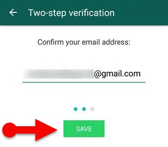 whatsapp_2-factor_authentication_email_address