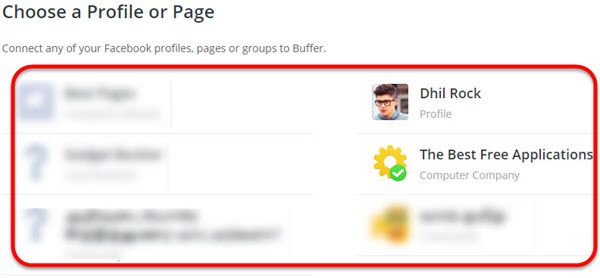 Connect_buffer_with_Facebook_profile,_page_or_group