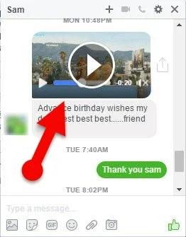 Facebook_Messenger_Videos