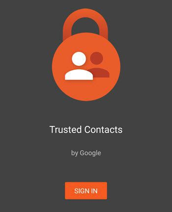 Trusted_Contacts_app