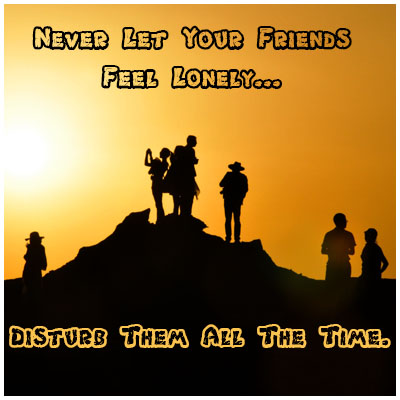 Images For Whatsapp Group Dp Friends | Yokwallpapers com