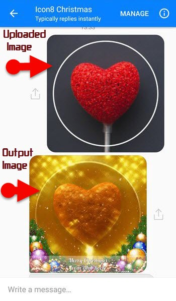 make_your_own_christmas_cards_with_Facebook_Messenger