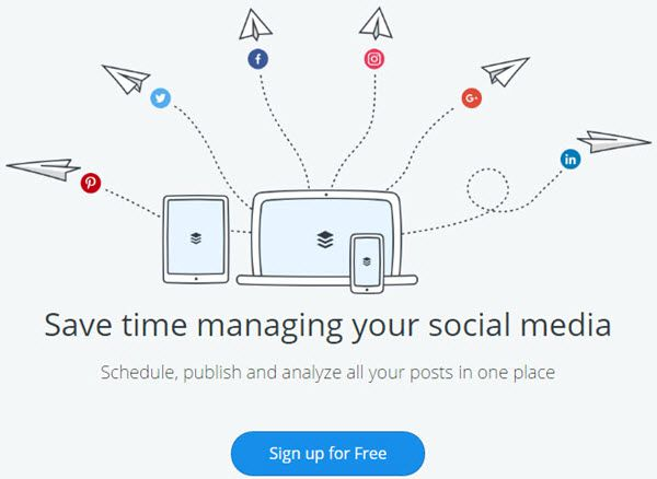 social_media_scheduling_tool_buffer