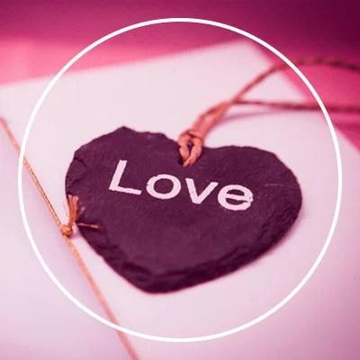 whatsapp_love_dp