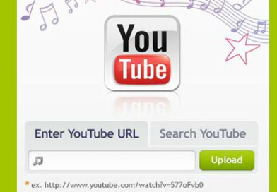 5 Best Free Online Ringtone Makers From YouTube Video or Your Favorite Song