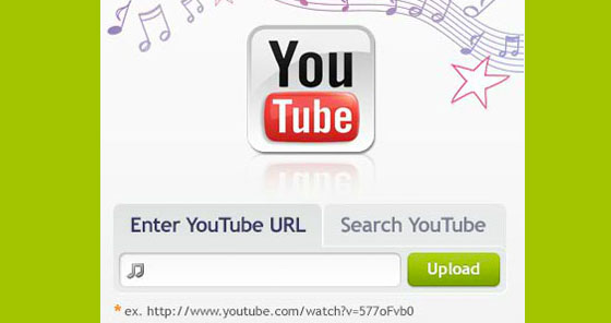 Best Free Online Ringtone Makers From YouTube Video or Your Favorite Song