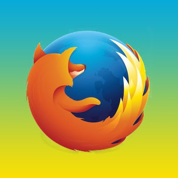 Firefox browser for android, fastest web browser