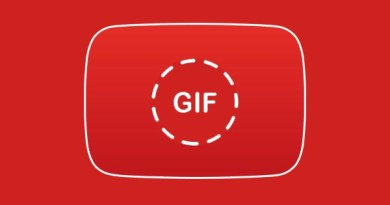 How to Make a GIF From YouTube Videos – 2017 (PC & Mobile)