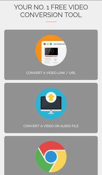 Onlinevideoconverter website to download youtube videos