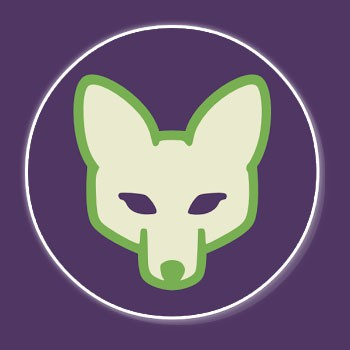 Tor Orfox Browser for Android, private browser android