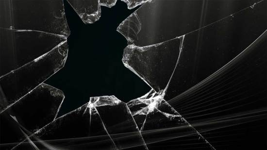 broken screen wallpaper hd download