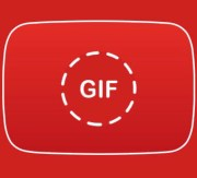 How to make a GIF from YouTube videos - 2017 (PC & Mobile)