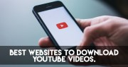 5 Best Website to Download YouTube Videos (Online Video Downloaders)