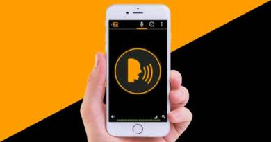 Best Walkie Talkie Apps For Android, iPhone, Windows Phone, and PC