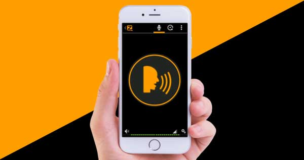 Best Walkie Talkie Apps For Android, iPhone