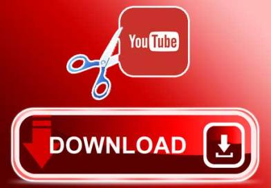 How To Download a Portion Of a YouTube Video – 2017 (PC & Mobile)