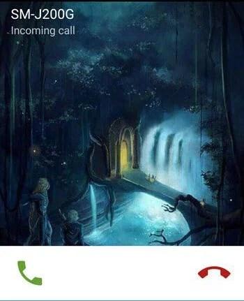 walkie talkie app without internet