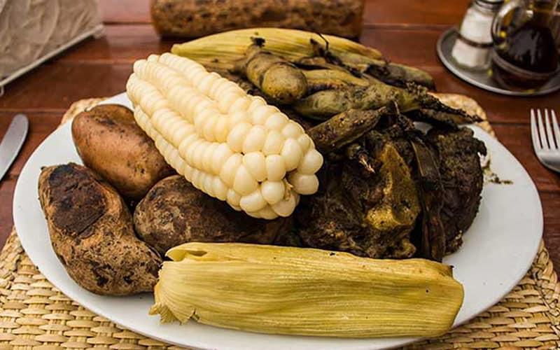 ayacucho-food-typical-traditional