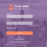 Customize WordPress Dashboard