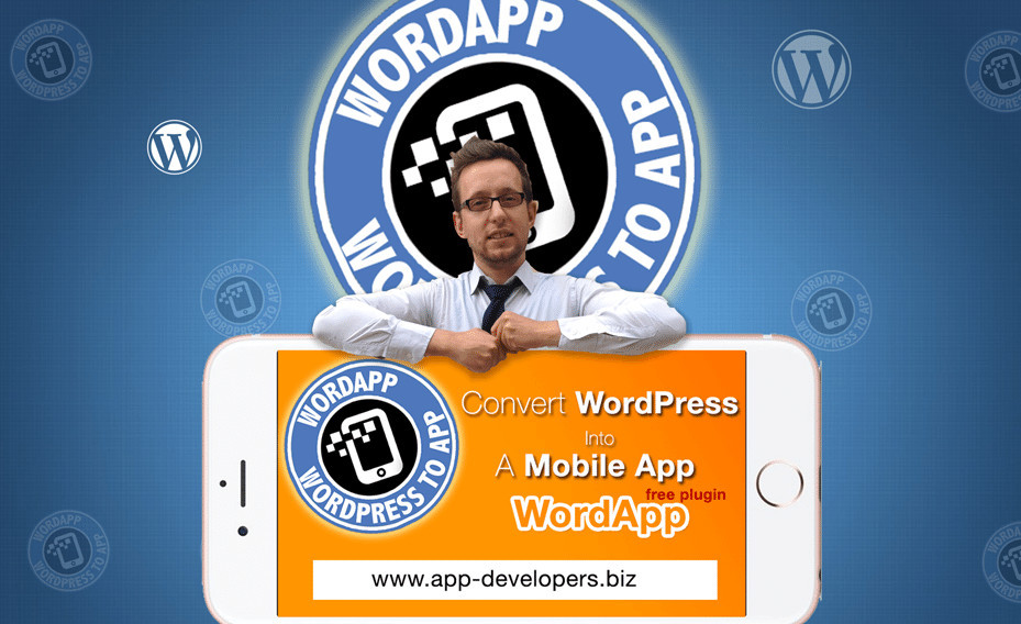 WordApp Review – The Best WordPress mobile app builder Plugin For a WordPress website