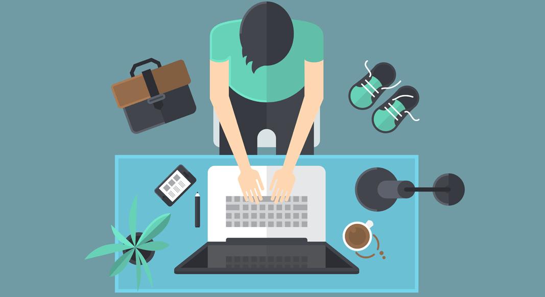 11 Best Content Sharing WordPress Themes 2017