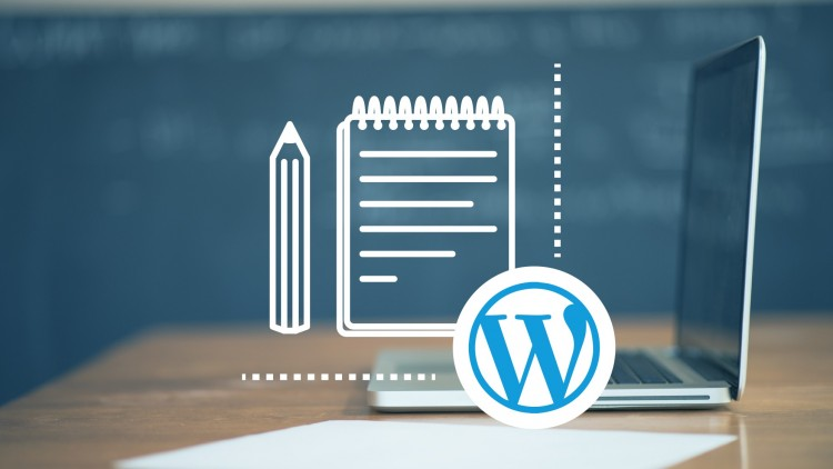 How to Create a Private Post And Password Protected Post in WordPress