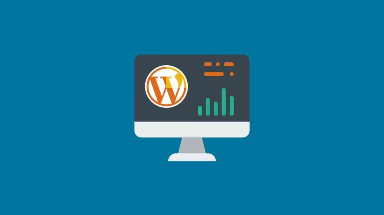 Best WordPress Management Plugins for Single Dashboard Control