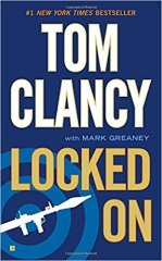 The Teeth Of Tiger By Tom Clancy Jack Ryan Jr Is Recruited Campus An Off Books Intelligence Agency As Analyst