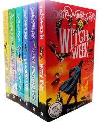 The Sword Of Truth Series Pdf