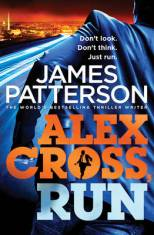 the alex cross collection i alex cross cross fire patterson james