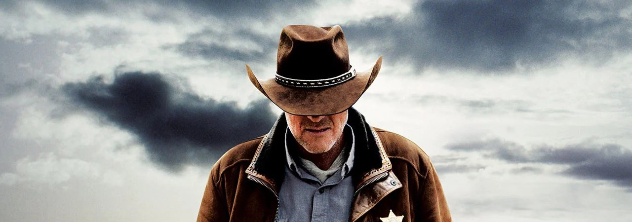 death without company a walt longmire mystery