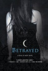 House Of Night Books In Order How To Read P C Cast Series How