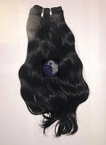 human hair extensions samples for your business
